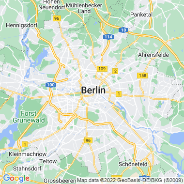 Website Hosted Server Information for Srilanka-shop-berlin.com
