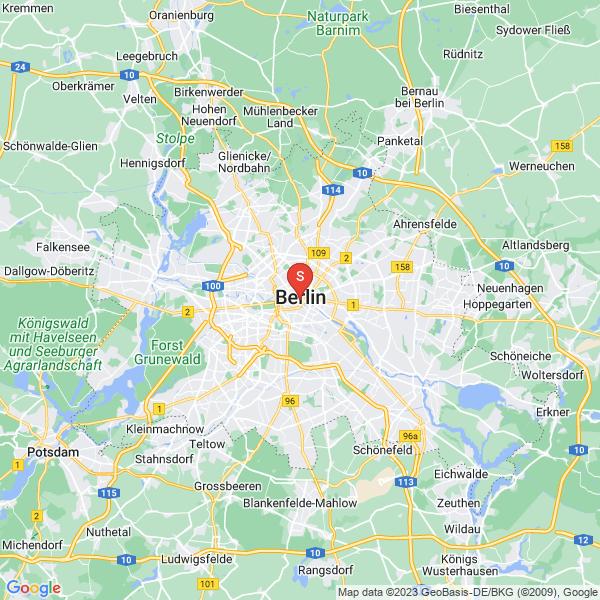 DDR Museum Berlin GmbH