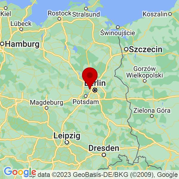 Helmut Schulz - Großküchen und Gastronomiebedarf GmbH