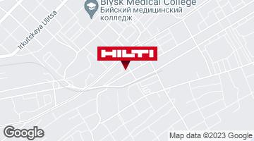 Терминал самовывоза ЭНЕРГИЯ г. Бийск, тел. (3854) 41-86-96