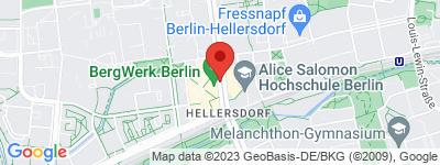 CineStar Hellersdorf