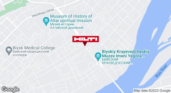 Терминал самовывоза ЭНЕРГИЯ г. Горно-Алтайск, тел. (923) 663-14-92