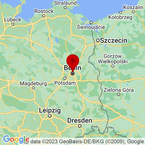 Baumann Befestigungstechnik GbR