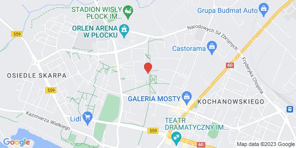 Stary Rynek Płock