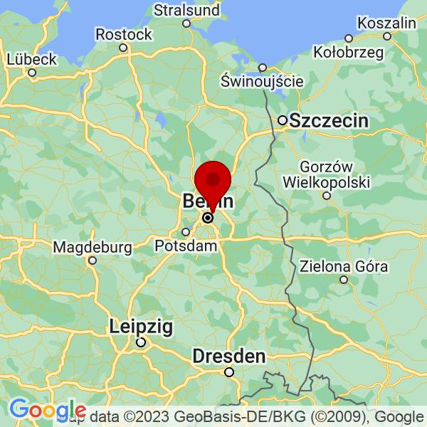 B.I.N.S.S. GmbH Berlin - Datennetze und Gefahrenmeldesysteme
