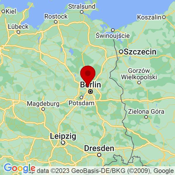 Arthur Gegusch und Sohn - Bautischlerei - Innenausbau - Faltwände