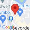 Van Heutszsingel 1, Coevorden