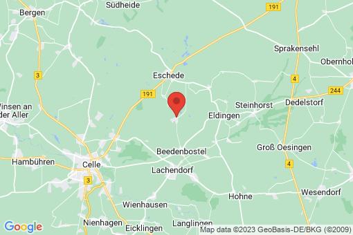 Karte Höfer