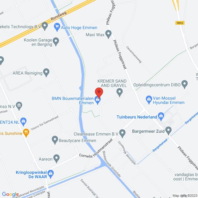 Pieter De Keyserstraat 8