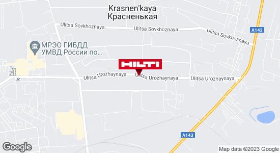 Терминал самовывоза DPD г. Тамбов, ул. Урожайная, д. 2, корп. Л, тел. (800) 250-44-34