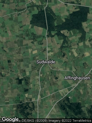 Google Map of Sudwalde
