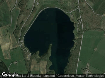 Foremark Trout Fishery