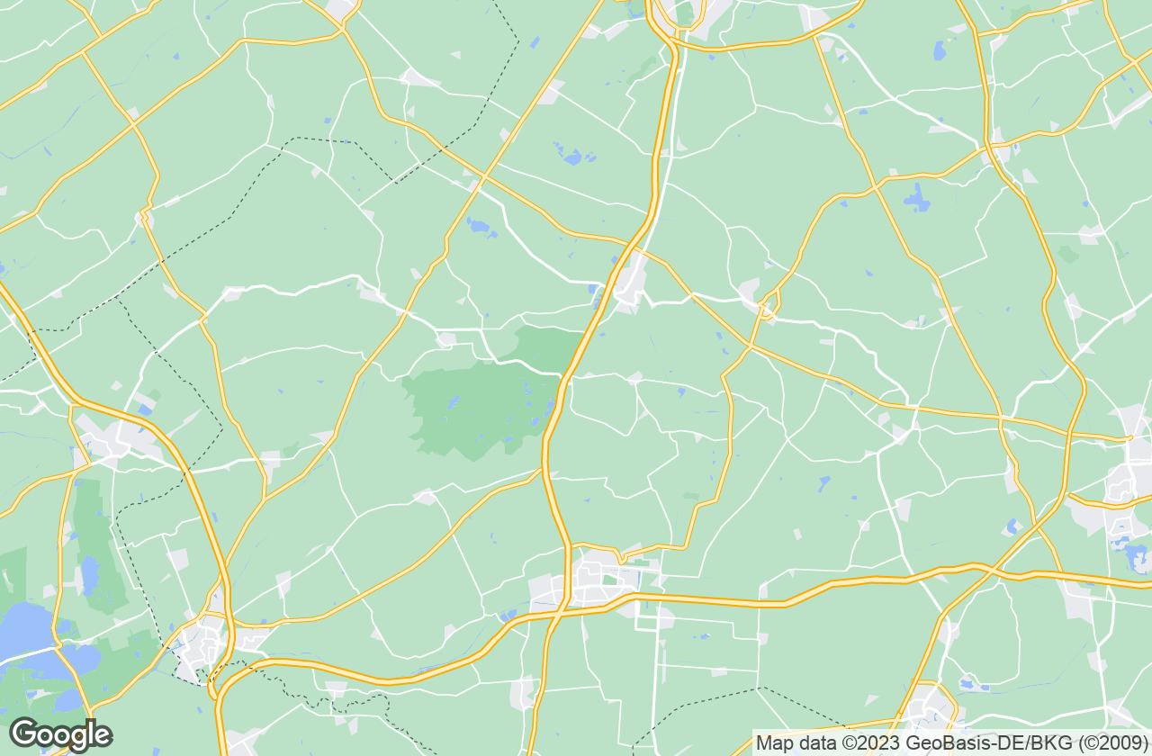 Google Map of Spier