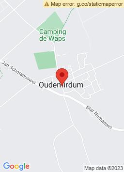 Google Map of هوتل بوشلوست