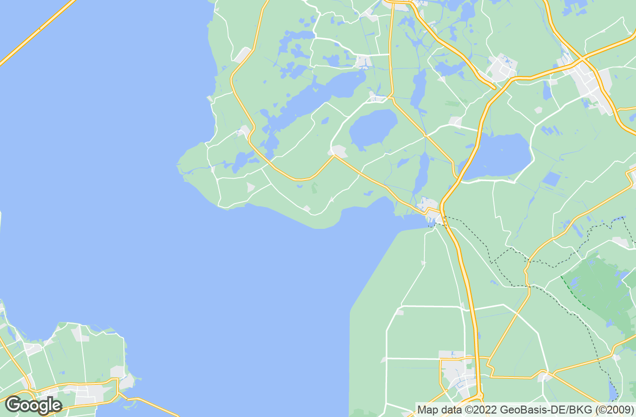 Google Map of اوديميردوم