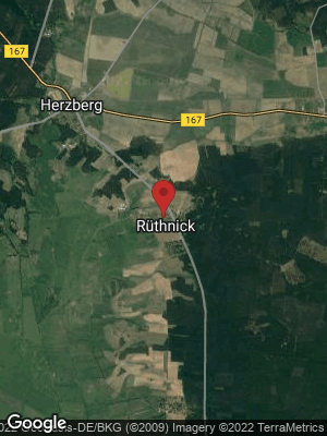 Google Map of Rüthnick