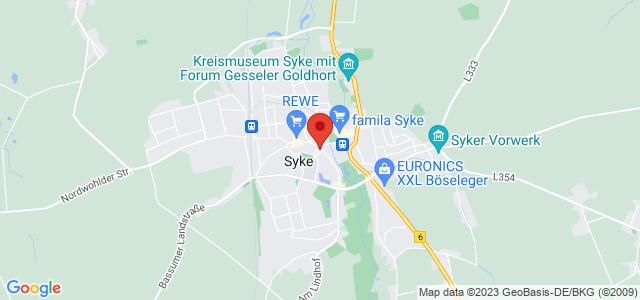 Seibt GmbH
