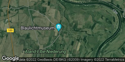 Google Map of Beuster