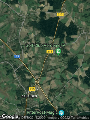 Google Map of Walle