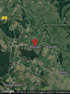 Google Map of Aulosen