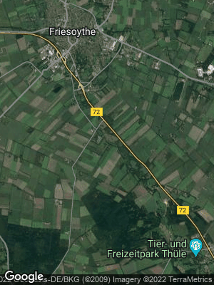 Google Map of Pehmertange