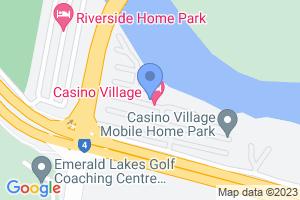 524 Nerang Broadbeach Rd, Carrara QLD 4211
