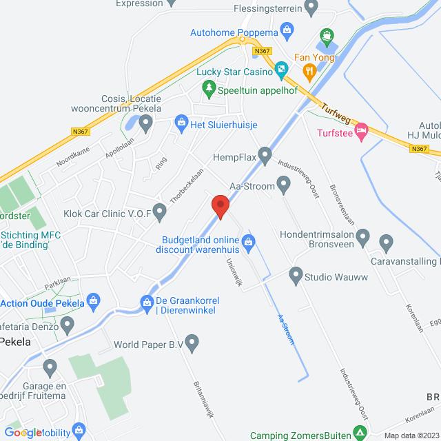 Hendrik Westerstraat 28