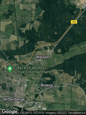 Google Map of Weisen