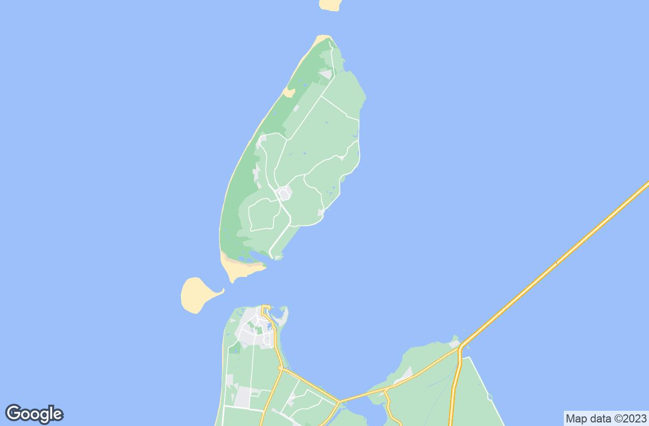 Google Map of اوديسشيلد