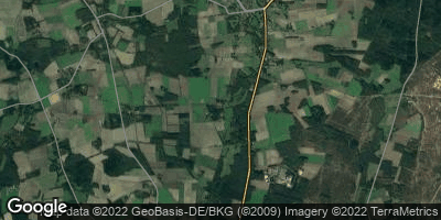 Google Map of Surbostel