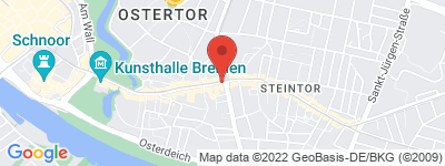 Cinema im Ostertor