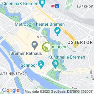 Bremen Violenstraße 45