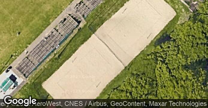 Beachvolleyballfeld in 28213 Bremen