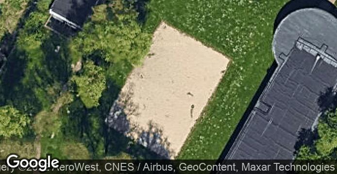 Beachvolleyballfeld in 28359 Bremen