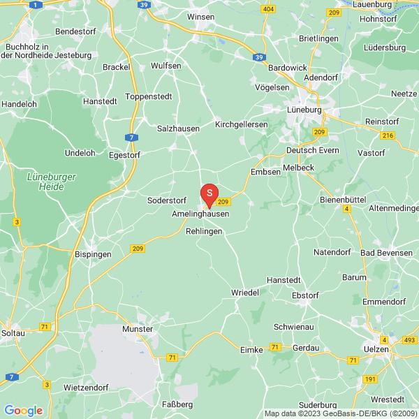 Hochseilgarten maxwood