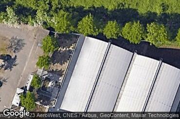 Beachvolleyballfeld in 28239 Bremen