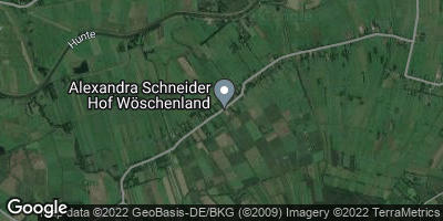 Google Map of Holle