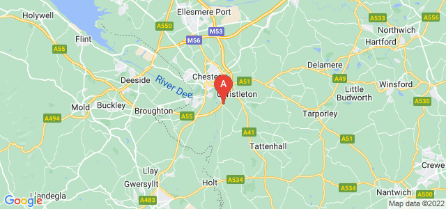 位置