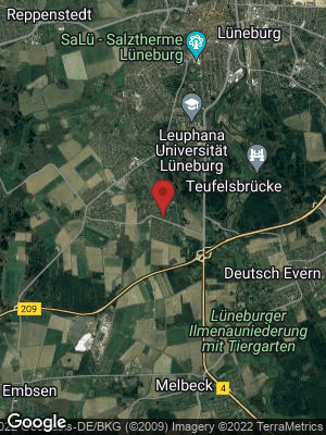 Google Map of Häcklingen