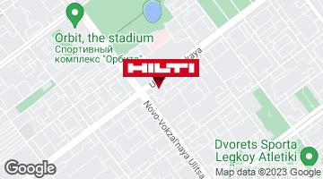Терминал самовывоза DPD г. Самара, тел. (846) 228-39-52