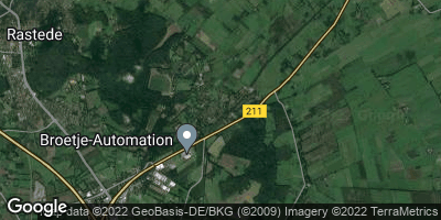 Google Map of Loy