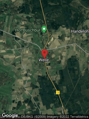 Google Map of Welle