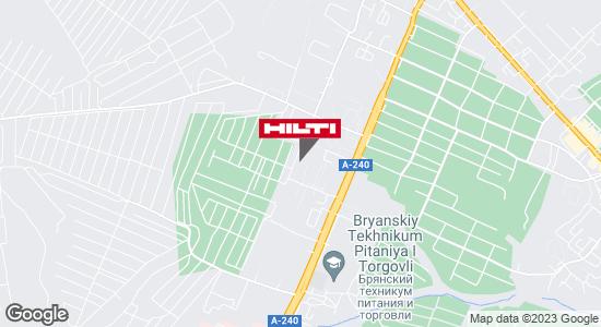 Терминал самовывоза DPD г. Брянск, тел. (800) 555-45-85, доб. 1755