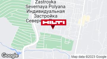 Get directions to Терминал самовывоза ДПД. Пенза. ул. Аустрина