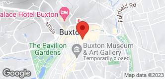 Argos Buxton location