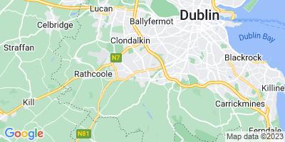 Dublin 24
