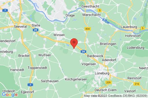 Karte Radbruch