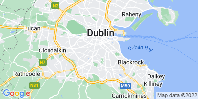Dublin Southside