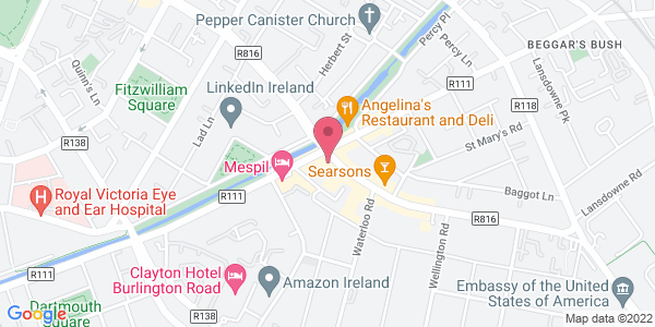 Get directions to Kerala Kitchen