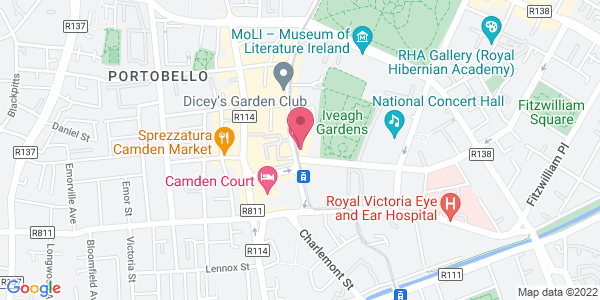 Get directions to 1900 Restaurant